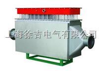 SLFBFD10-500防爆风道加热器 SLFBFD10-500