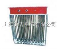 200KW防爆风道式电加热器 200KW