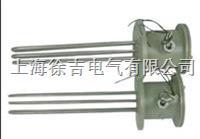 SUTE1006氮气防爆电加热器 SUTE1006