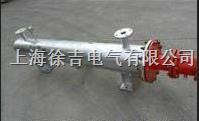 280KW氮气循环式防爆电加热器 280KW