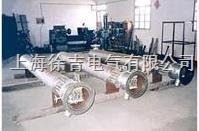 SUTE5225液体电加热器 SUTE5225