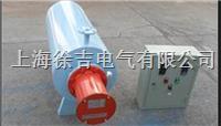 SUTE6552液体电加热器 SUTE6552