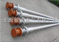 SUTE储罐抽吸式电加热器 SUTE
