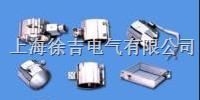 SUTE0002金属云母电加热圈 SUTE0002