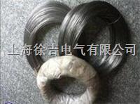 0Cr25AL5铁铬铝丝 0Cr25AL5