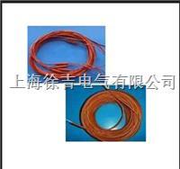 SUTE硅橡胶电热带 SUTE