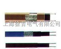 SUTE005压缩机加热带 SUTE005