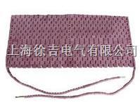 LCD19-110履带式加热器 LCD19-110
