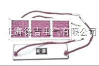 LCD-J型履带式加热器 LCD-J型