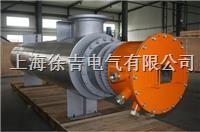 DYK-85(Ⅱ)空气电加热器 DYK-85(Ⅱ)