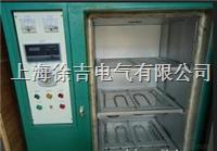 YJCH远红外带记录、程控焊条烘箱 YJCH
