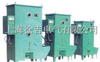 NZHG-6-500型鼓风型内热式自动焊焊剂烘箱 NZHG-6-500型