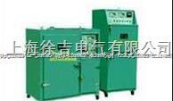 YJCH-100远红外记录自控焊条烘箱
