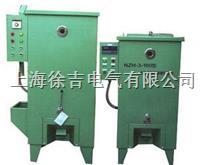 SUTE22焊剂烘箱
