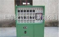 ZWK-180 06/12智能温度控制箱 ZWK-180 06/12
