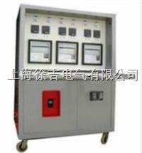 ZWK-型智能温度控制箱 ZWK-型