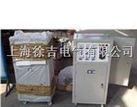 SUTE1电加热器控制系统 SUTE1