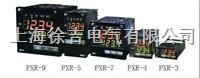 PXR4日本富士温控表 PXR4