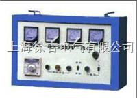 LWK-C热处理控制柜 LWK-C