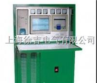 WCK-360-0912智能温控仪 WCK-360-0912