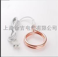SUTE1053铜电热管 SUTE1053