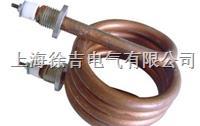 SUTE1035铜电热管 SUTE1035