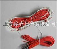 SUTE0195可測溫單頭加熱管 SUTE0195