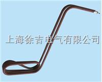 SUTE1048碳钢电热管 SUTE1048