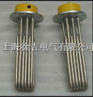 GYS2型锅炉电热管