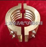 SUTE0114铸铜电加热器