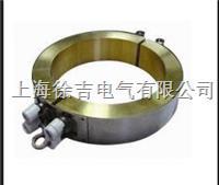SUTE8523铸铜加热器 SUTE8523