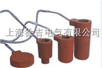 SUTE0697铸铁加热器