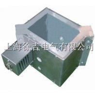 LK-SZL-Φ200Χ80水冷铸铝加热器 LK-SZL-Φ200Χ80
