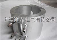 SUTE186铸铝加热器 SUTE186