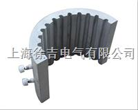 SUTE0178铸铝加热器 SUTE0178
