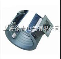 SUTE1078铸铝加热器 SUTE1078