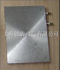 SUTE1760铸铝加热器 SUTE1760