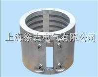 SUTE0726铸铝加热器