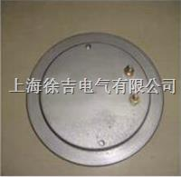 SUTE铸铝加热器