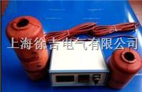 ZGZYU-HXQ系列硅橡胶电加热呼吸器