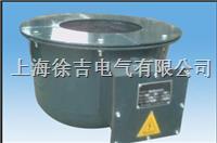 CY-24反应釜电加热器  CY-24