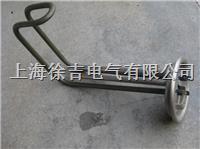 MEH-RB热水器电热管  MEH-RB