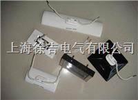 SUTE1079远红外陶瓷加热板  SUTE1079
