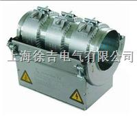 SUTE043风冷陶瓷加热器(不带散热片)  SUTE043