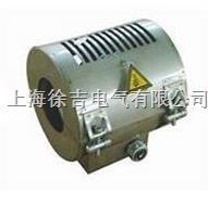 SUTE04风冷陶瓷加热器(不带散热片)  SUTE04