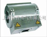SUTE01风冷陶瓷加热器(不带散热片)  SUTE01