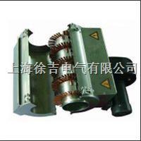 LK-FTC 风冷陶瓷加热器(不带散热片)  LK-FTC