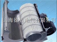 SUTE004风冷陶瓷加热器(带陶瓷散热片)  SUTE004