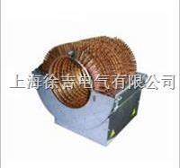 SUTE02风冷陶瓷加热器(带铜散热片) SUTE02