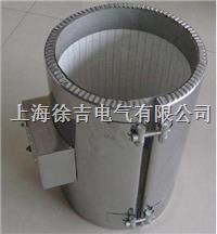 SUTE033陶瓷加热器  SUTE033
